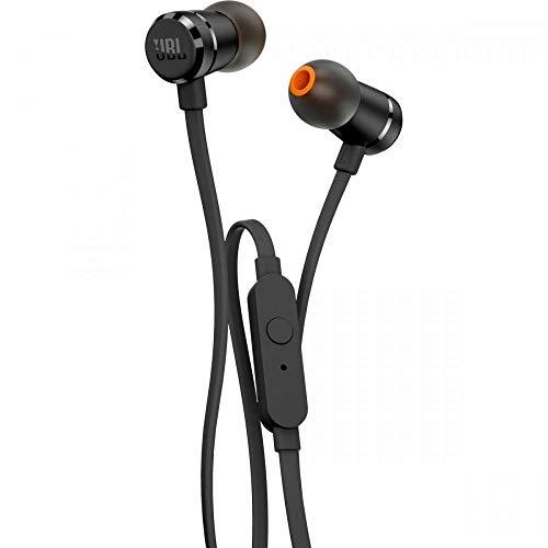 JBL T290 In-Ear Kopfhörer Ohrhörer...