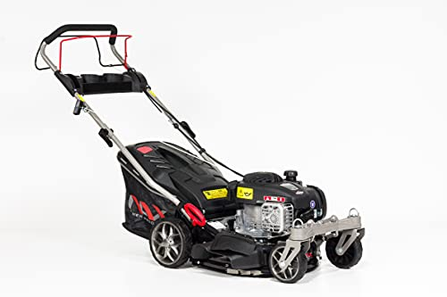 NAX POWER PRODUCTS 1000S Motor Briggs &...