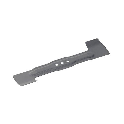 Bosch Ersatzmesser Rotak 34 Li F016800288