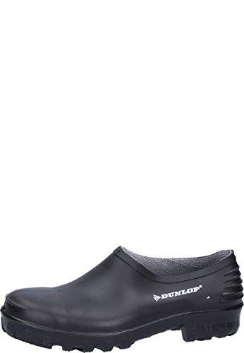 Dunlop Unisex-Erwachsene MonoColour Wellie...