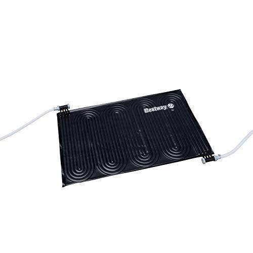 Bestway Solar-Pool-Heizmatte /...