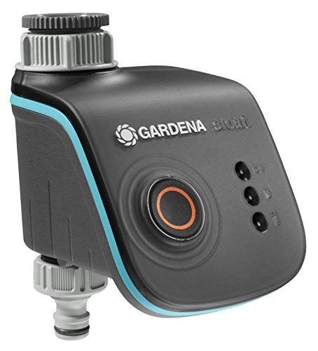 Gardena smart Water Control: Intelligenter...