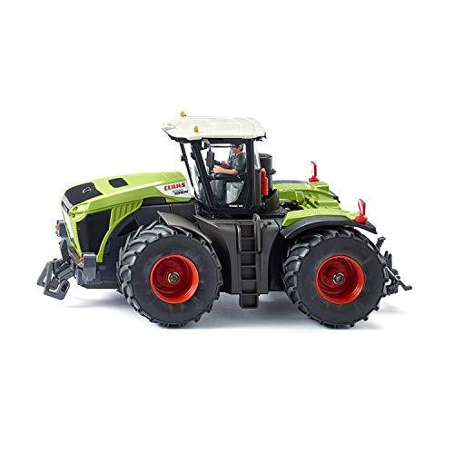 siku 6791, Claas Xerion 5000 TRAC VC Traktor,...