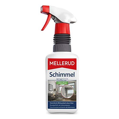 Mellerud Schimmel Entferner Chlorfrei –...