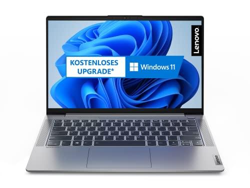 Lenovo IdeaPad 5 Laptop 35,6 cm (14 Zoll,...