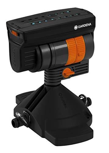 GARDENA Micro-Drip-System Viereckregner OS...