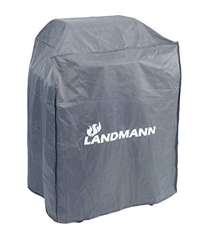 LANDMANN Premium Wetterschutzhaube   Aus...