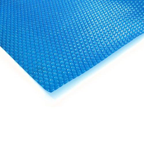 Zelsius - Blaue Solarfolie Poolheizung...