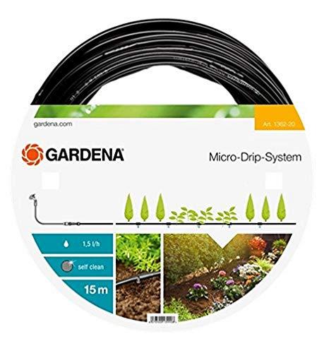 Gardena Micro-Drip-System Tropfrohr...