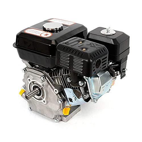 Benzinmotor Kartmotor Standmotor...