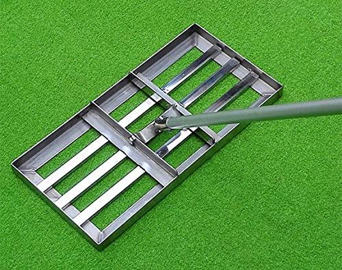 RLQ Golf Garden Grass Levelawn,...